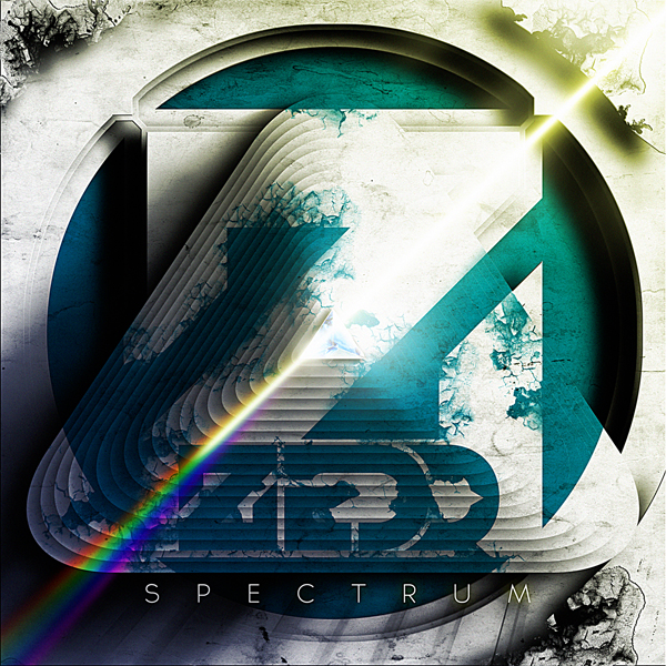 Song of the Day – Spectrum Remixed