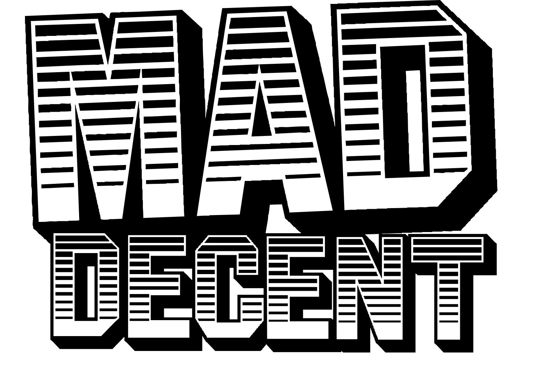 Win Tickets!  Flosstradamus:  Mad Decent Decibel Festival Showcase