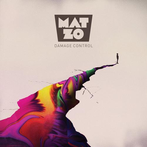 Mat Zo:  Damage Control