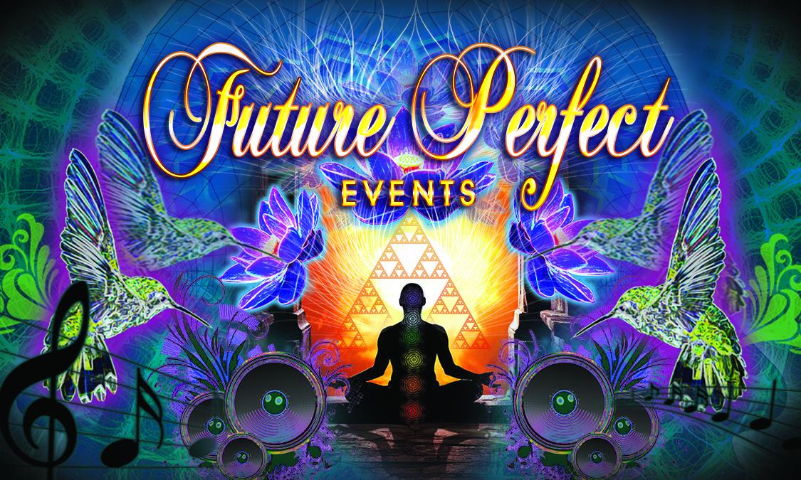 Local Spotlight:  Future Perfect Events