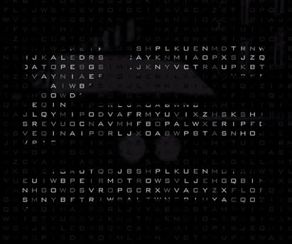 FEATURED MUSIC:  Automatic by Zhu & AlunaGeorge