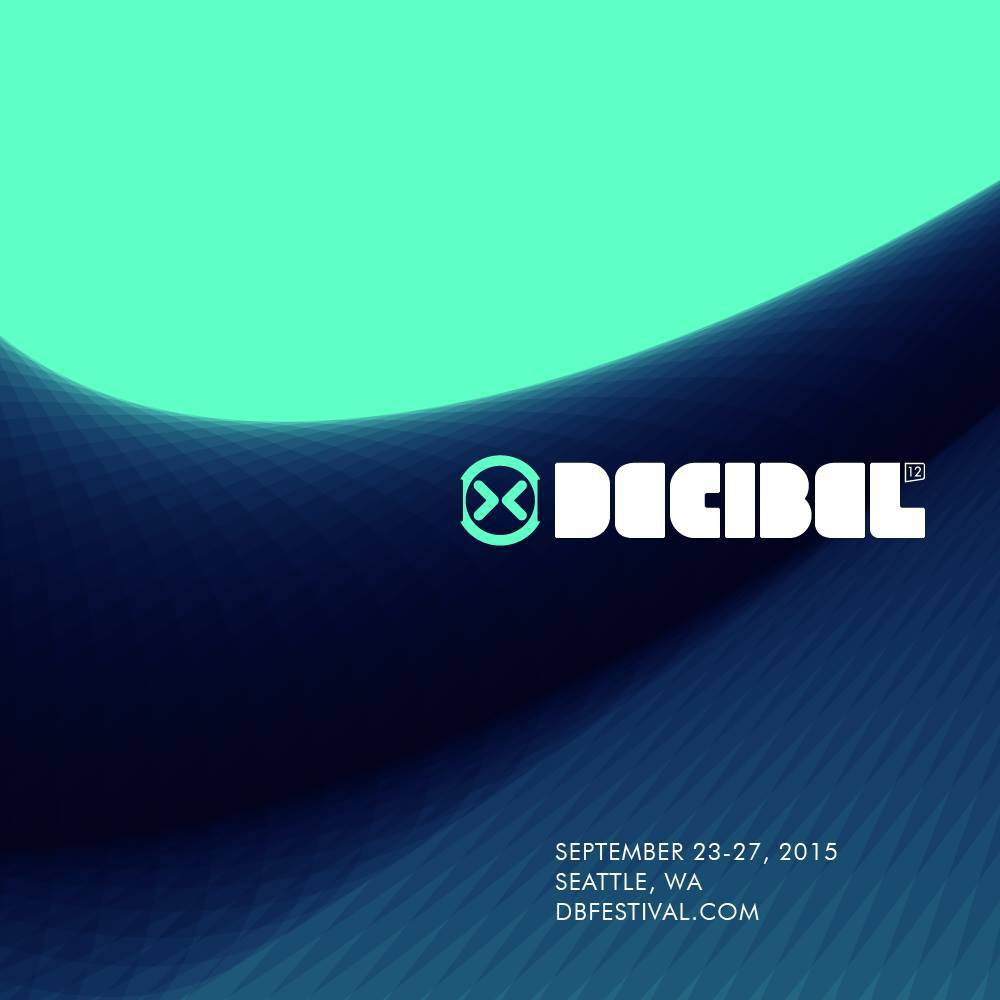 Decibel Festival 2015: Recap, Photos & Quotes