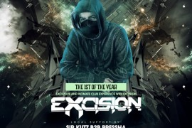 Excision Foundation Seattle