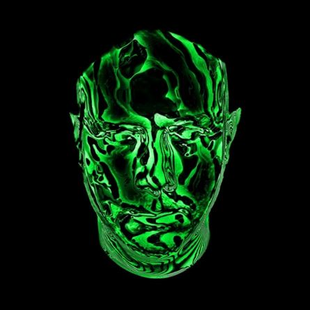 FEATURED MUSIC:  Breathe by Eric Prydz Featuring Rob Swire