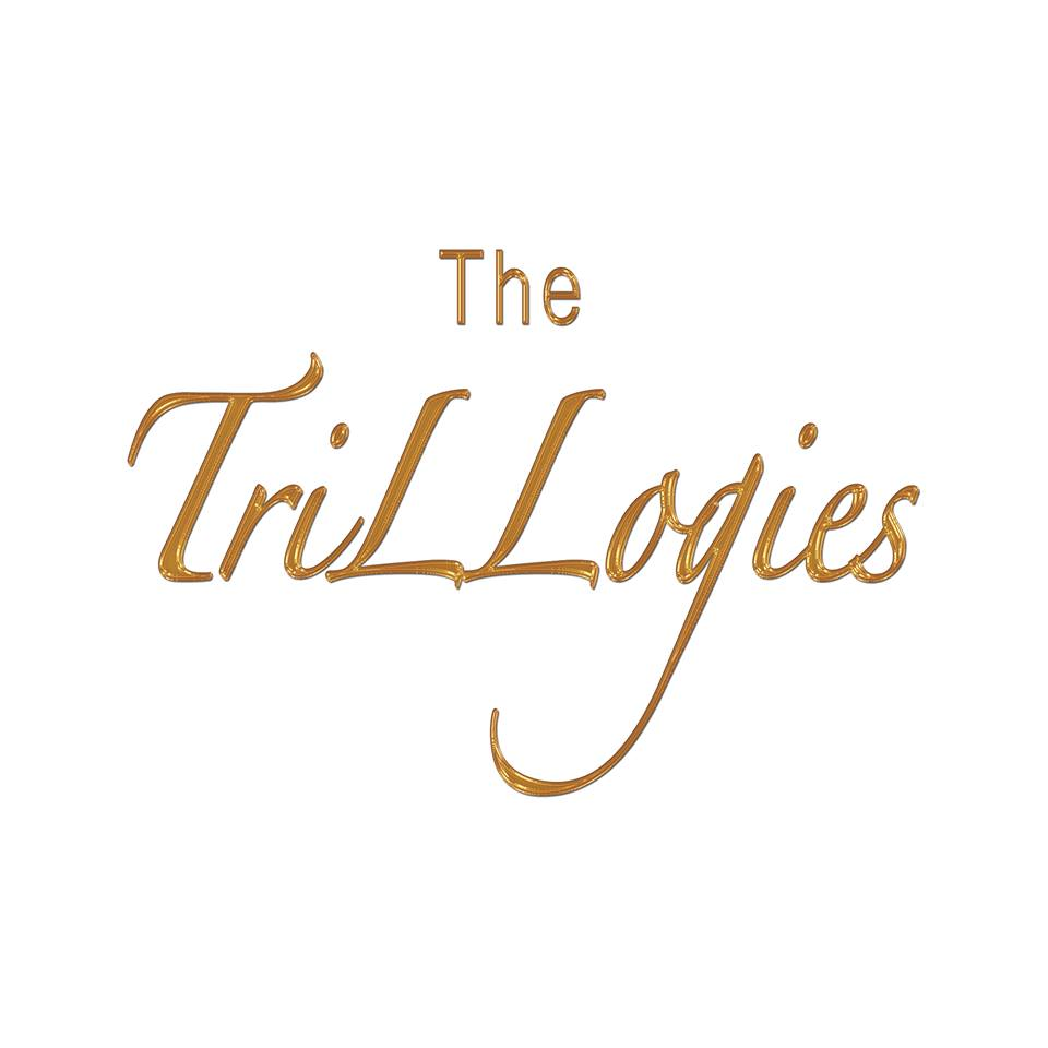 Future Perfect Events presents The TriLLogies