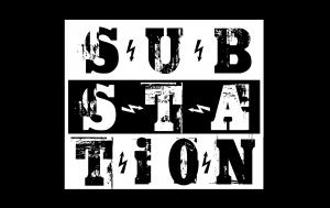 Majora at Substation @ Substation | Seattle | Washington | United States