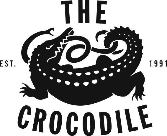 Shigeto at the Crocodile