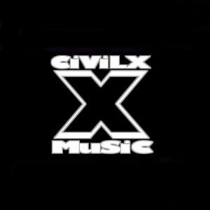 CIVILX music video shoot at Gasworks Park @ Gasworks Park | Seattle | Washington | United States