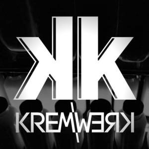 Grimecraft at Kremwerk [FREE] @ Kremwerk | Seattle | Washington | United States