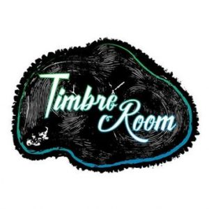 Joey Webb & Vagabond Superstar at the Timbre Room @ Timbre Room | Seattle | Washington | United States