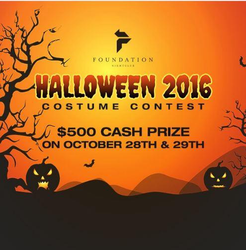 foundation-halloween-costume-contest-2016