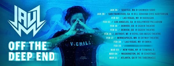 juaz-tour-dates