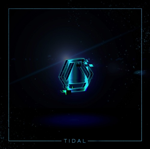 FEATURED LOCAL MUSIC:  Anomaly Music Collective presents Tidal (Bass Compilation)