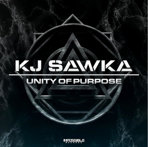 FEATURED LOCAL MUSIC: Face Crack By KJ Sawka