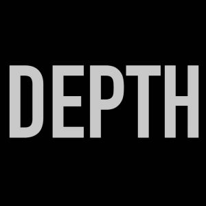 Eugene & Nikolay/DEPTH at Contour [FREE] @ Contour | Seattle | Washington | United States