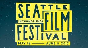 Wallflower: SIFF Documentary Film about the Capitol Hill Rave Massacre @ SIFF Cinema Egyptian   Seattle   Washington   United States