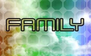 Vagabond Superstar, Jame$ervin, Press, Chaz Bizar, Smartbomb & Grv Dngr/FAMILY NIGHT at Substation [FREE] @ Substation