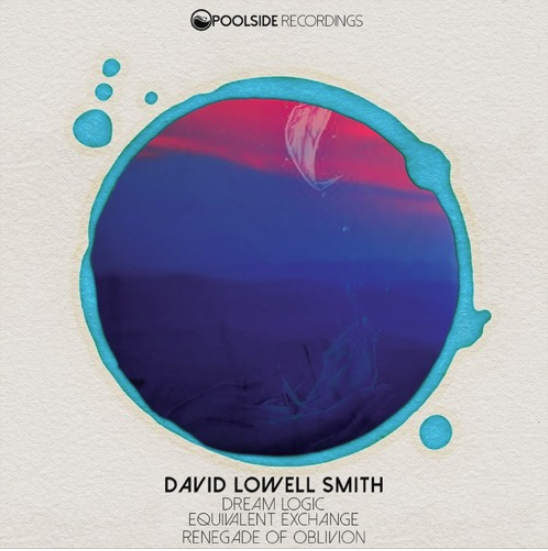 FEATURED LOCAL MUSIC: House Music from David Lowell Smith