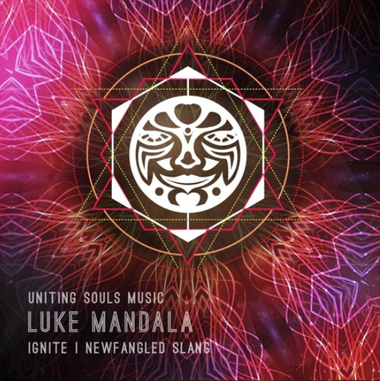 FEATURED LOCAL MUSIC: Ignite and NewFangled Slang by Luke Mandala