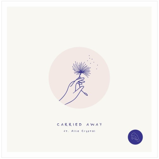 FEATURED LOCAL MUSIC: Carried Away by Manatee Commune