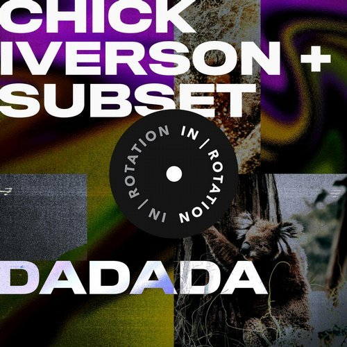 "FEATURED LOCAL MUSIC: ""Dadada"" by Chick Iverson & Subset (Mark Martinez)"
