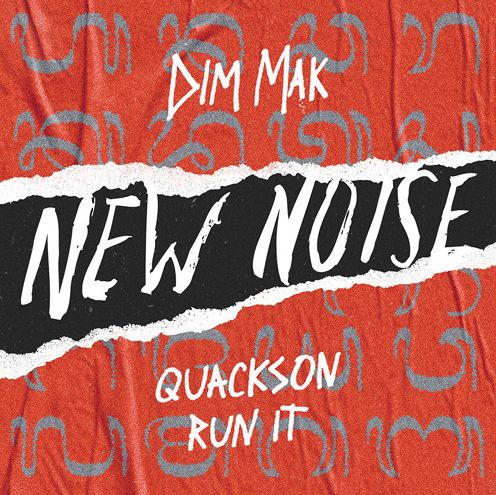 "FEATURED LOCAL MUSIC: ""Run It"" by Quackson"