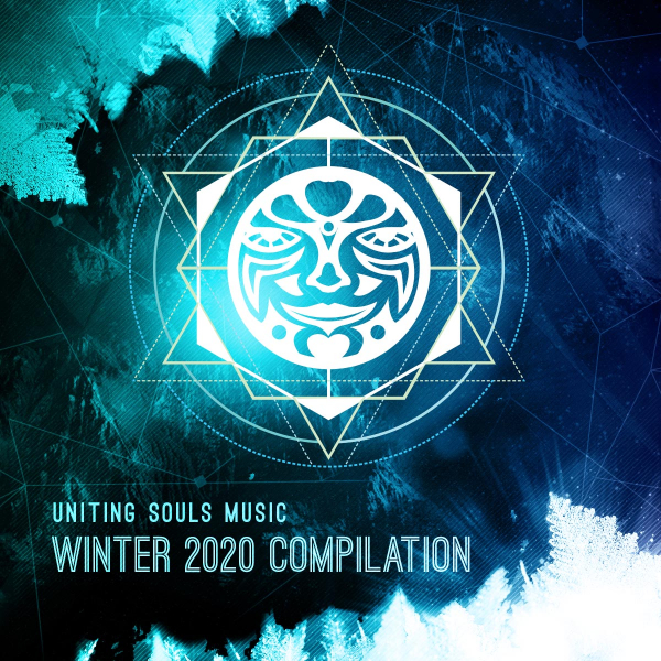 FEATURED LOCAL MUSIC: Uniting Souls Winter 2020 Compilation